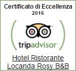 tripadvisor_2016_locanda_rosy